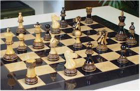 1e373-chess_sets_btbdp_macro_280