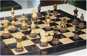 1e373-chess_sets_btbdp_macro_280