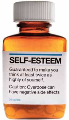 43037-selfesteem
