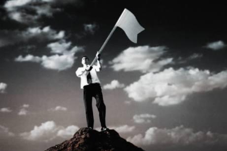 78c5f-white-flag