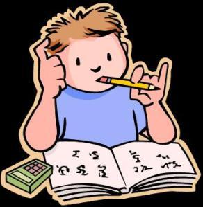 c219a-homework1