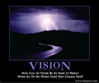 51e70-vision3