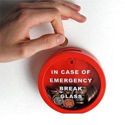 17219-personal_emergency_fund_savings