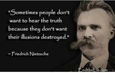 Illusionsschools