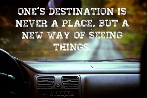 seeingthings