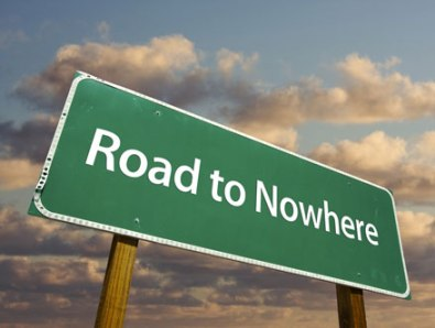 b144a-roadtonowhere