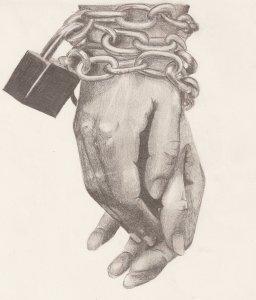 handsbound