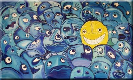 8e74c-shaytards-painting-happiness-choice
