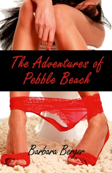 Cover Pebble Beach 2
