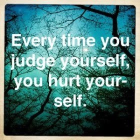 judgeyourself