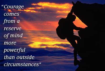 couragewillpower