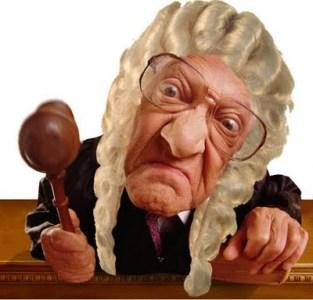 Judge2