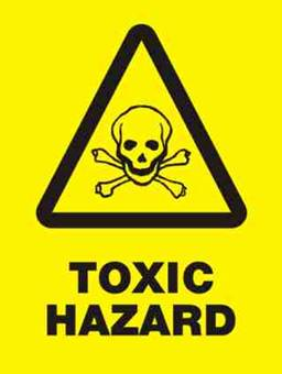 toxicdump