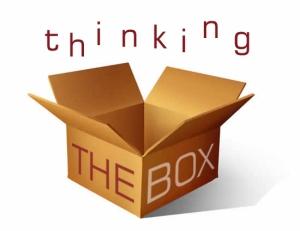 box22