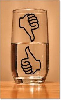 glassfull1