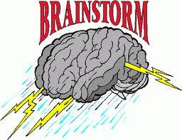 198a0-brainstorm