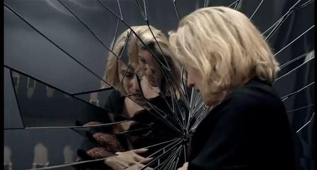 mirrorbroken