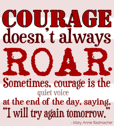 couragemark
