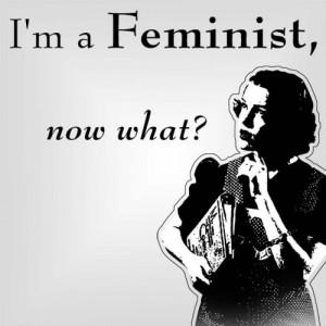 feministc