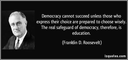 quote-democracy